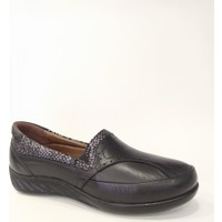 Forex 01002 Kadın Deri Ayakkabı