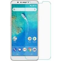 Zore General Mobile 8 Go Nano Micro Ekran Koruyucu