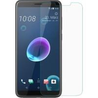 Zore HTC Desire 12 Plus Nano Micro Ekran Koruyucu