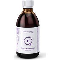 Aquaforest - Fluorum Lab 1 L