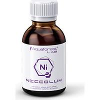 Aquaforest - Niccolum Lab 200 ml