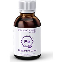 Aquaforest - Ferrum Lab 200 ml