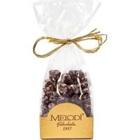 Melodi Çikolata Vişne Aromalı Draje 500 gr