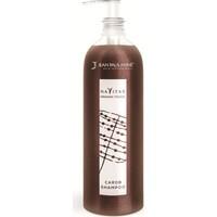 Jean Paul Myne Navıtas Organıc Touch Carob Şampuan 250 ml