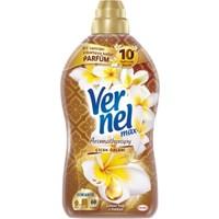Vernel Max 1440 ml Limon Yağı&vanilya-12'li Koli