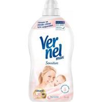Vernel Max 1440 ml Sensitive - 12'li Koli