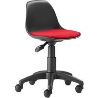 Mega Marketim Çocuk Çalışma Etüt Koltuğu Sandalyesi