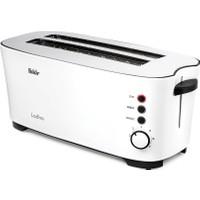 Fakir Ladiva Toaster Ekmek Kızartma Makinesi
