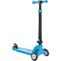 Pilsan Cool Scooter Mavi