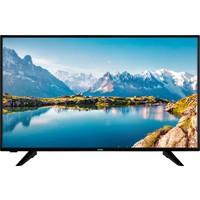 """Vestel 58U9400 58"""" 146 Ekran Uydu Alıcılı 4K Ultra HD Smart LED TV"""