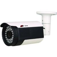 Sline HD11 4mp 3,6mm Lens 36 LED Ahd Dış Mekan Kamera