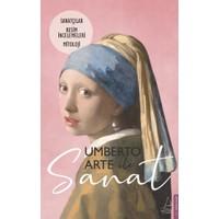 Umberto Arte İle Sanat 2 - Umberto Arte