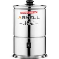 Arnell Doğal Tereyağ Yayık Makinesi 5 Lt