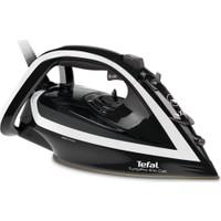 Tefal FV5685 Turbo Pro Durilium Airglide Auto-Clean Tabanlı Ütü - 1830007165