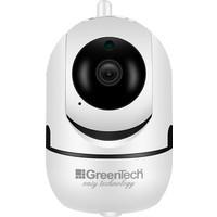 Greentech GT-IP110HD Wifi Hareketli Ip Kamera