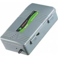 RS-960 Electrical Akvaryum Için Pilli Hava Motoru