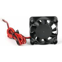 Creality 3D Ender 3 / Ender 3 Pro 40X40 Hotend Fan