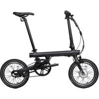 Xıaomı Mı-Qıcycle-Ef1-Blk Mı Qıcycle Electrıc Foldıng Bıke Siyah