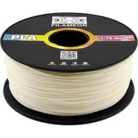 Filameon Pla Filament 1.75 mm Beyaz