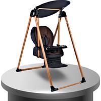 Baby Home 870 Gold Mama Sandalyesi Bebek Çocuk Salıncak