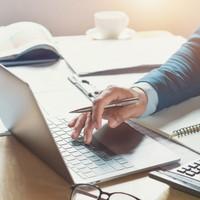 Microsoft Office Programları Eğitimi Sertifika Programı
