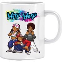 Bizim Kupacı Hip Hop Kupası