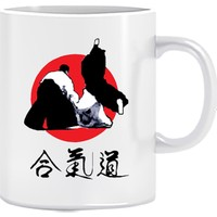 Bizim Kupacı Aikido Kupası