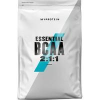 Myprotein Bcaa 2:1:1 250 gr - Karpuz Aromalı