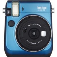 Fujifilm Instax Mini 70 Fotoğraf Makinesi