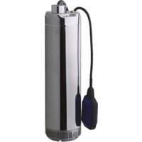 Winpo Wnp 805 F Flatörlü Dalgıç Pompa 64 Mss 7,2 M³/H Monofaze 220V