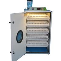 Elif Full Otomatik 180 Lı Kaz Kulucka Makinası