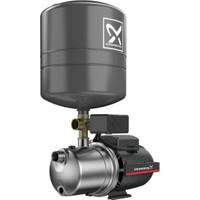 Grundfos Jp 4-47 Pt-V 1X230V 50Hz 1,5M No Plug Cn