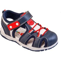 Kaptan Junior Erkek Çocuk Spor Sandalet