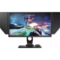 """BenQ Zowie XL2546 24.5"""" 240hz 1ms (DVI-DL+HDMI+Display) Full HD TN Espor Oyun Monitörü"""