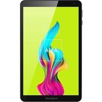 "Hometech Alfa 10MB 32GB 10.1"" 3G Tablet Siyah"