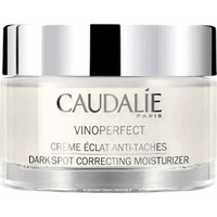 Caudalie Vinoperfect Dark Spot Correcting Moisturizer 50ML