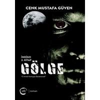 Gölge - Cenk Mustafa Güven