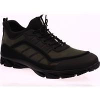 Scootland 01933 Erkek Bağcıklı Sneakers Ayakkabı 20Y