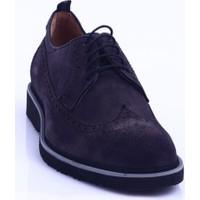 DGN 2998 Erkek M Model Eva Taban Ayakkabı 20Y