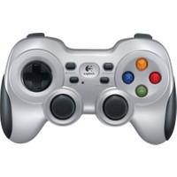 Logitech G F710 Kablosuz Gamepad