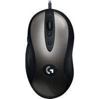 Logitech G MX518 Oyuncu Mouse