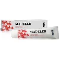 Madeleb Krem 40 ml