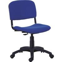 Ofisandalyesi Form Çalışma Sandalyesi Plastik Ayak