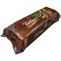 Tatlan Kakaolu Tahin Helvası Blok 3 kg