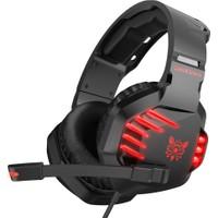 Onikuma K17 3.5 mm Kablolu Gaming Headset Pc Kulaklık (Yurt Dışından)