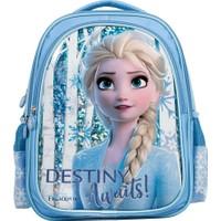 Frozen 5106 Okul Sırt Çantası Trıo Destıny Awaıts