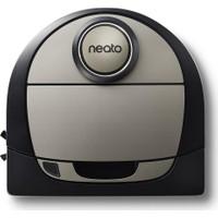 Neato Robotics D7 Bağlı Wi-Fi Özellikli Robot Süpürge