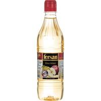 Fersan Elma Sirkesi Pet 500 ml