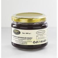 Orijin Yöresel Doğal Çam Kozalağı Reçeli 350 gr