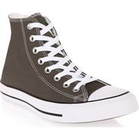 Converse 1J793C Chuck Taylor All Star Unisex Sneaker